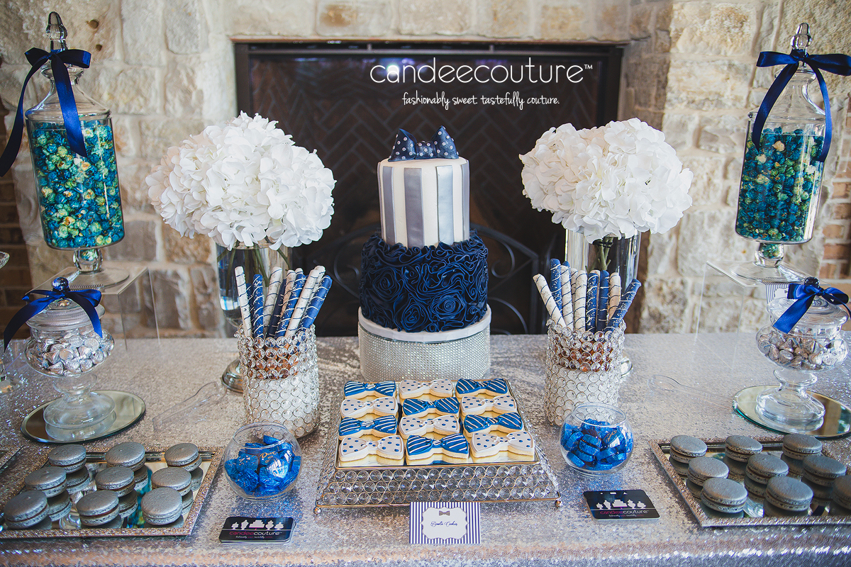 Astonishing Candee Couture Premiere Dessert Table And Sweet Table In Download Free Architecture Designs Embacsunscenecom
