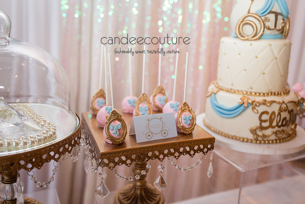 Cinderella theme cake pops, Cinderella cake pops, Cinderella theme dessert table, glass slipper, Cinderella theme table, Cinderella theme backdrop, Cinderella theme cake pops, Cinderella theme party, birthday, Cinderella theme