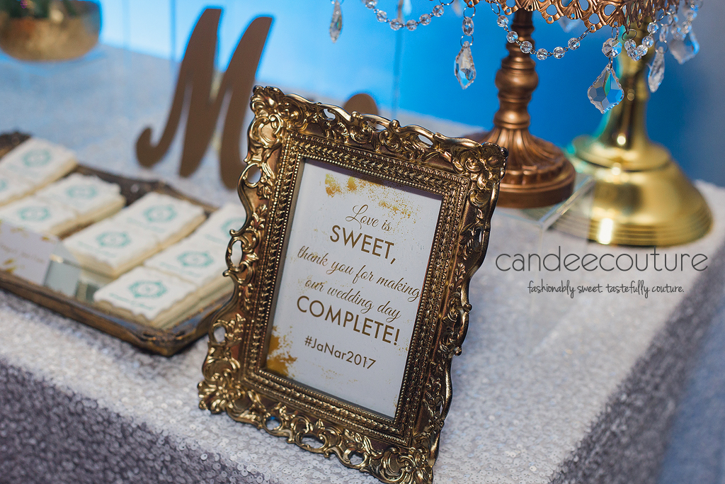 wedding dessert table sign, hashtag, wedding hashtag, dessert table sign, dessert table, luxury wedding, sweet table, sweet table sign, wedding sweet table sign