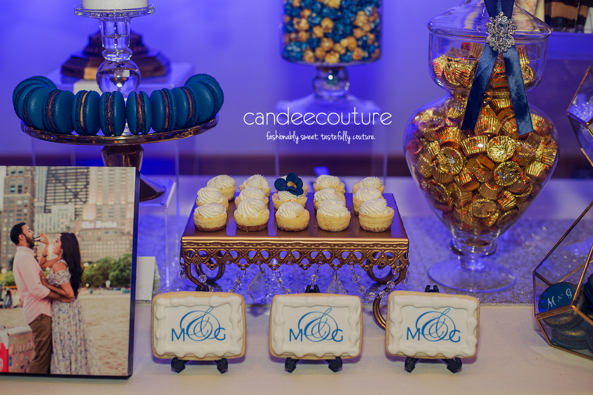 Surprising Luxury Wedding Dessert Table For Merrin Georges Wedding Download Free Architecture Designs Embacsunscenecom