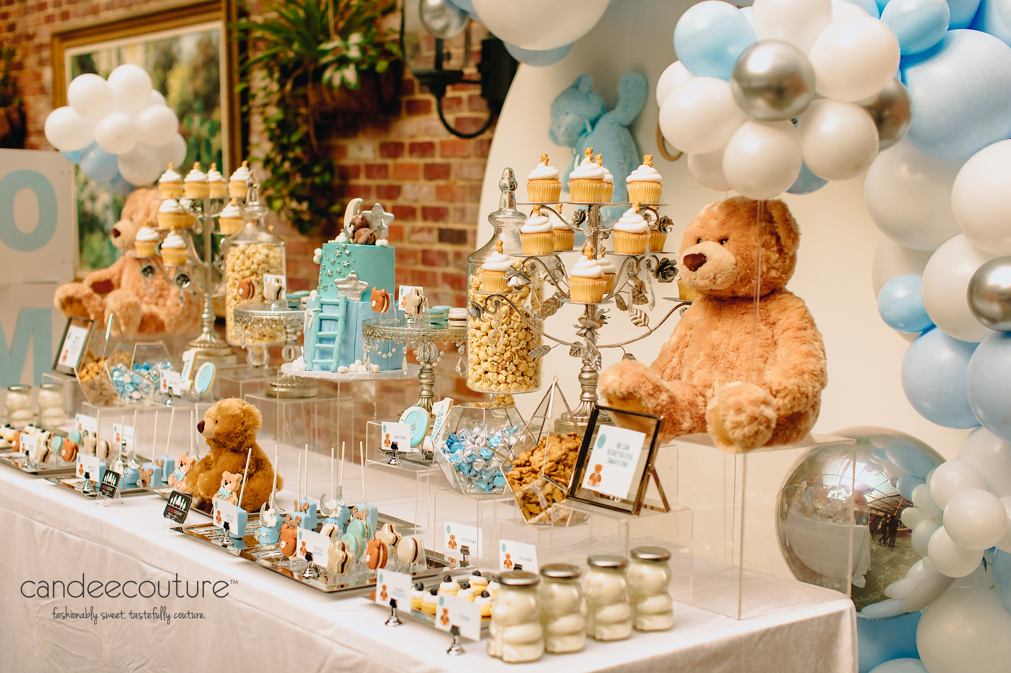 teddy bear dessert Table, sweets, Teddy Bear Theme, Teddy Bear, Teddy Theme, Luxurious Birthday Party, teddy bear Dessert, birthday party Dessert, Modern Dessert, Fancy Birthday Party, Trendy Birthday Party, Dessert Table, Dessert Table, Modern Dessert Table, Luxurious Teddy Bear Dessert Table, Personalized Dessert, Dessert, Modern Sweet Table, Dallas, Modern Birthday, Modern Birthday Party